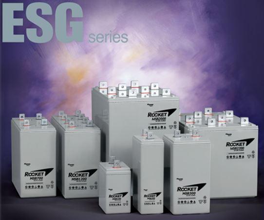 ESG-1